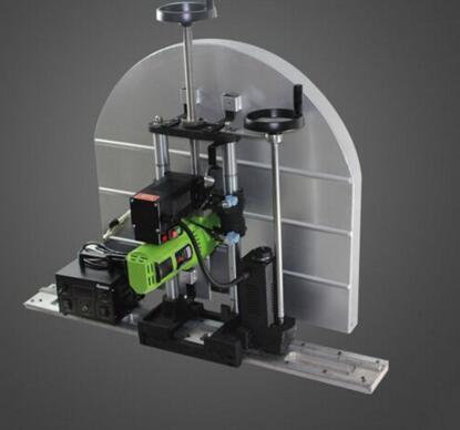 液壓鋼筋混凝土切割機