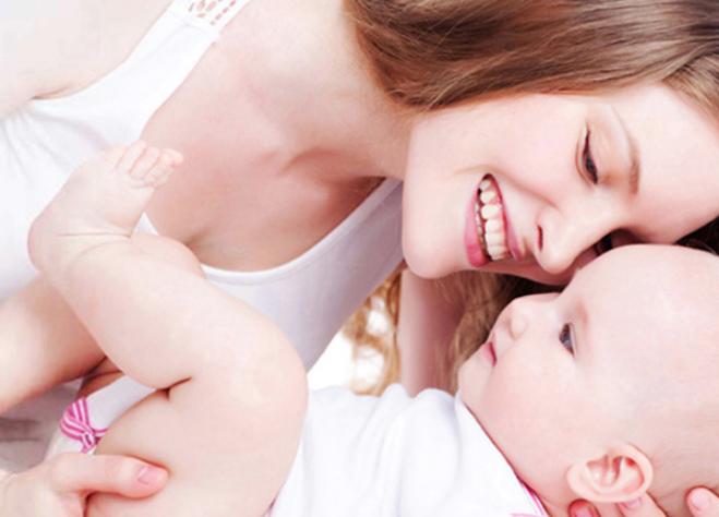 产后妊娠纹修复
