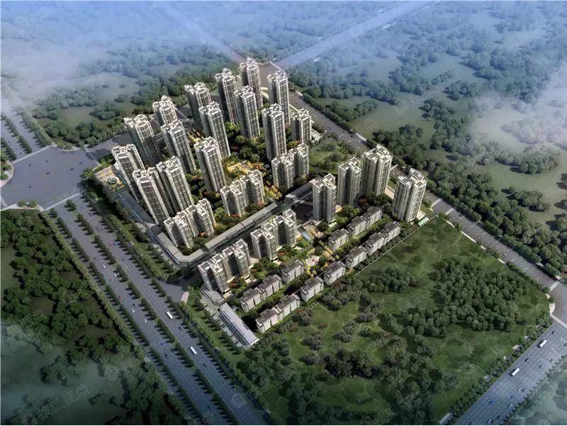 PVC-U排水管南宁龙光金玖世家项目