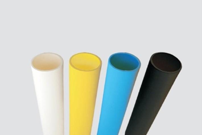 PE電熔管件焊接程序及其注意事項